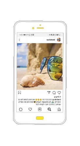 instagram sunbriland